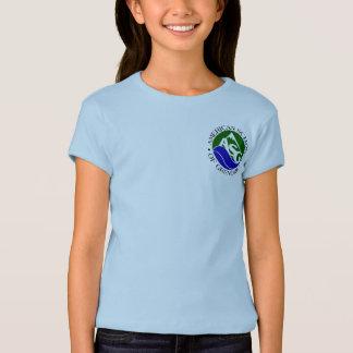 pastel coloured Tee-shirt T-Shirt