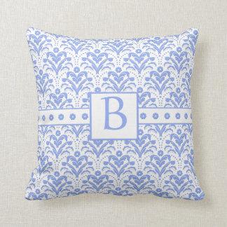 Retro Vintage Old Fashioned Pillows - Decorative & Throw Pillows Zazzle