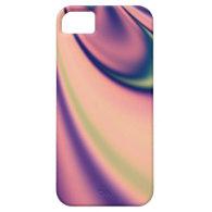 Pastel Days iPhone 5 Case