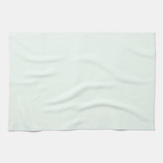 Pastel Green 5 Towel