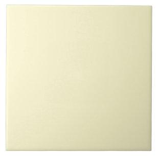 Amazing 1 Inch Hexagon Floor Tiles Thick 12 X 12 Ceramic Tile Clean 12X24 Floor Tile Designs 16X16 Ceiling Tiles Young 1X1 Ceiling Tiles Fresh2 X 4 Ceiling Tile Butter Yellow Ceramic Tiles | Zazzle