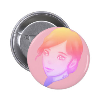 Pastel Mood Button