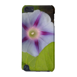 Pastel Morning Glory iPod Touch 5G Cover