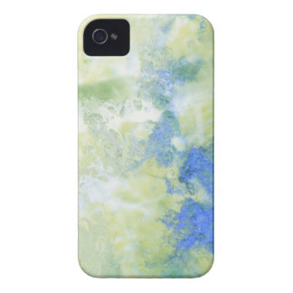 Pastel pattern iPhone 4 Case-Mate case