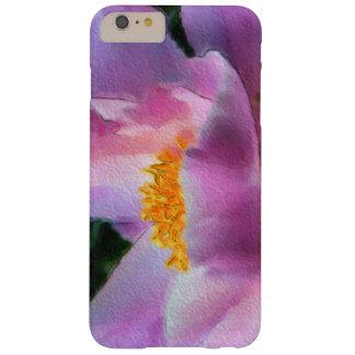 Pastel Peony iPhone 6/6s Plus Case