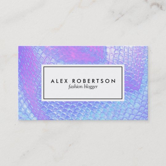 Pastel pink aqua and lilac mermaid scale fabric business card pastel pink aqua and lilac mermaid scale fabric business card colourmoves