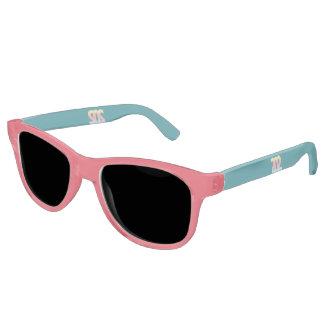 Pastel Power 202's Eyewear