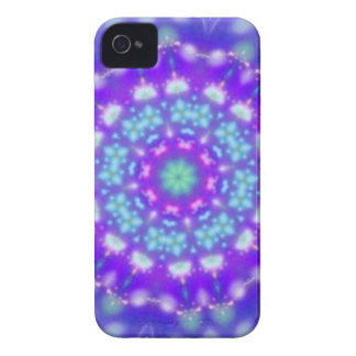 Pastel Psyche iPhone 4 Cover