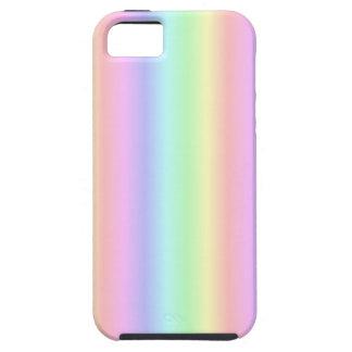 Pastel rainbow Fantasyart - kind Deco