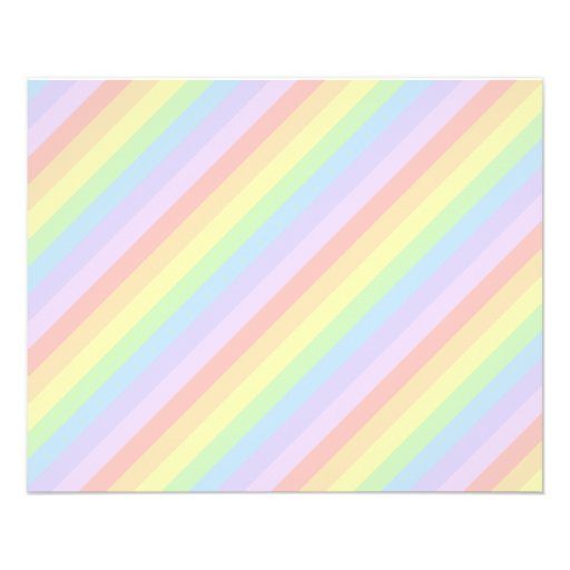Pastel rainbow pictures to pin on pinterest pinsdaddy for Rainbow color stripe watch