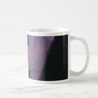 Pastel rose Romantic Design Coffee Mug