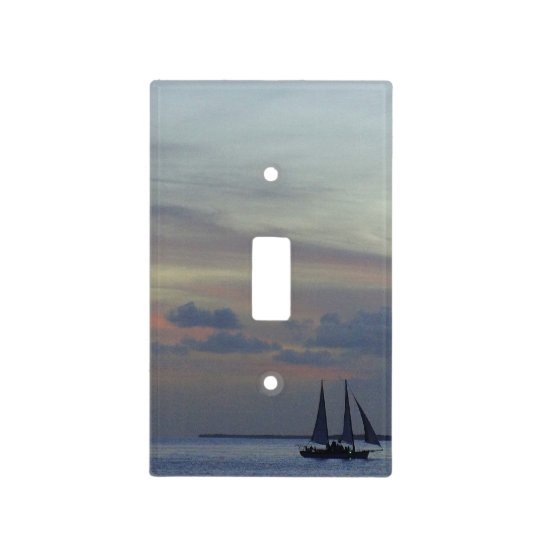 Personalized Photo Switchplate Light Switch Cover Zazzlecom