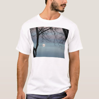 Pastel Sky T-Shirt