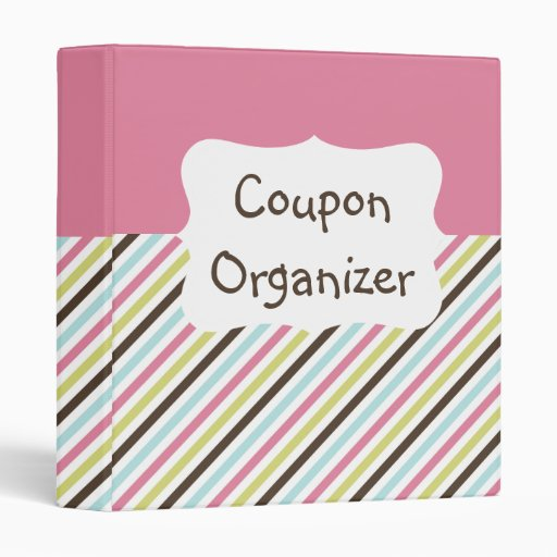 Help online shoppers find coupon codes, discount coupons, promotional codes, online coupons, hot deals and discounts for all of the best online stores.