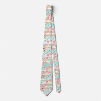 pastel stripes,water colour florals,trendy,girly,c tie