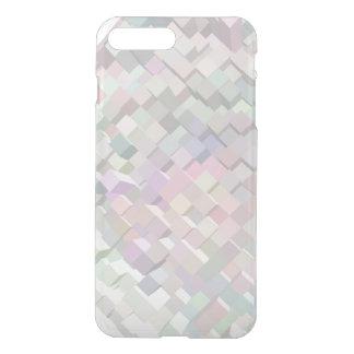 Pastel Thatch iPhone 8 Plus/7 Plus Case