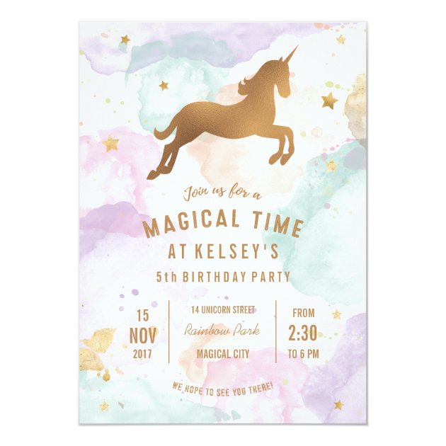Fairy Birthday Invitations was beautiful invitations example