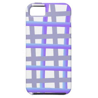 Pastel Wrap Around iPhone SE/5/5s Case