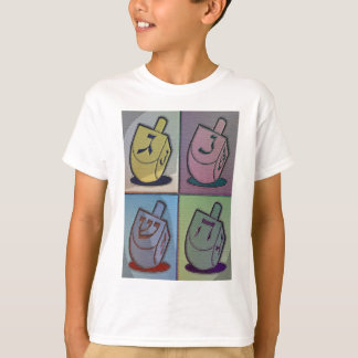 pasteldreidle T-Shirt
