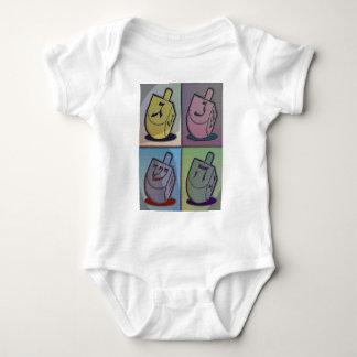 pasteldreidle shirts