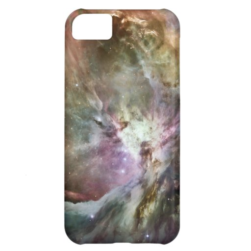 Pasteles de la nebulosa de Orión