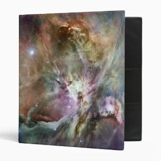 """Pasteles de la nebulosa de Orión Carpeta 1"""""""