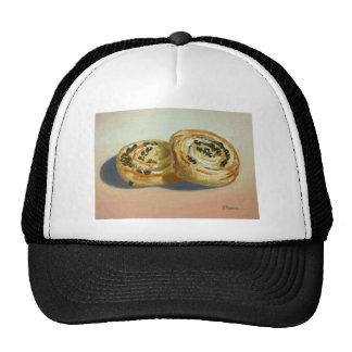 ¡Pasteles! Gorras De Camionero