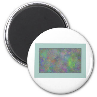 Pastell Magnet