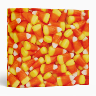 "Pastillas de caramelo coloridas 1,5"" álbum de foto carpeta 1 1/2"""