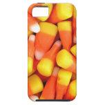 Pastillas de caramelo deliciosas iPhone 5 Case-Mate carcasas