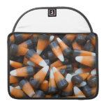 Pastillas de caramelo funda para macbook pro