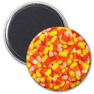 """""""Pastillas de caramelo """" Imán Redondo 5 Cm"""