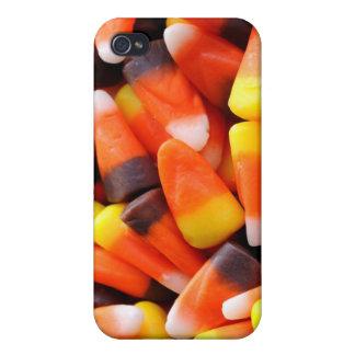 Pastillas de caramelo iPhone 4/4S funda