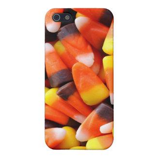 Pastillas de caramelo iPhone 5 funda