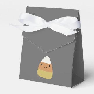 Pastillas de caramelo lindas caja para regalos
