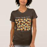 ¡Pastillas de caramelo LOCAS! Camisetas