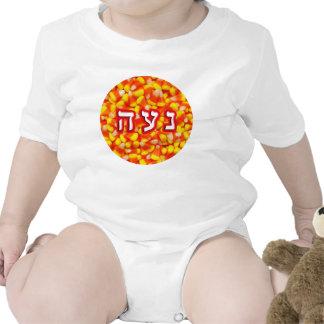 Pastillas de caramelo Noa Noah Camisetas