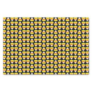 Pastillas de caramelo papel de seda pequeño