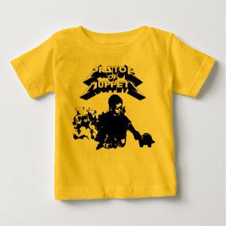 Pastor... Baby T-Shirt