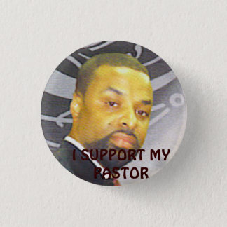 pastor support button