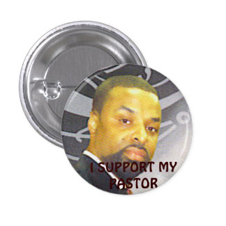 pastor support buttons
