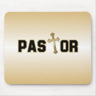 Pastor Tapete De Ratón