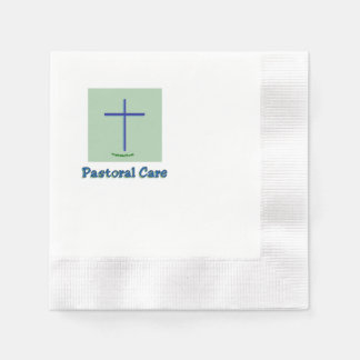 Theory of Pastoral Care Competencies Essay and Theology and Theory of Care Essay