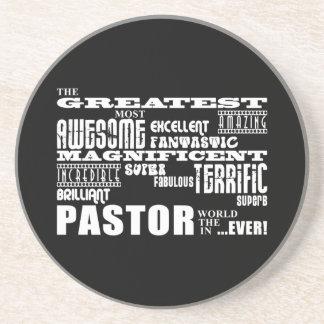 Pastores: El pastor más grande Posavasos Cerveza