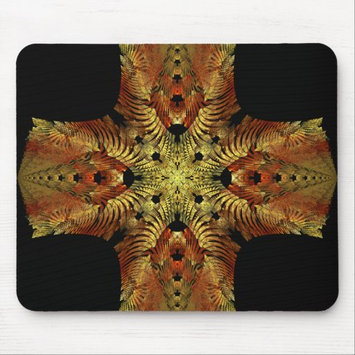 PastPerfect Mouse Pad