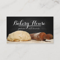 Pastry/Bakery/Pastry