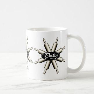 Pastry Coffee Mug