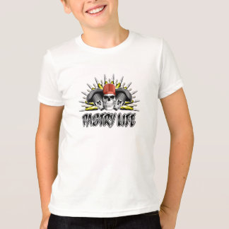 Pastry Life T-Shirt