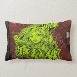 pastUP Pillow