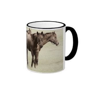Pasture Pal Mug